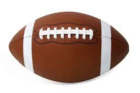 7on7 Flag Football Playbook Winning Flag Football Coach Art U0027s Blogbook