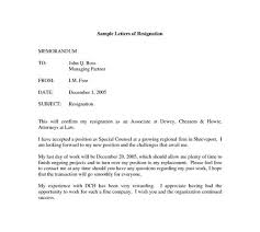 formal acceptance letter apology acceptance letter 48 examples