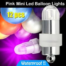 led lights for paper lanterns online shop 12pcs mini led lights for paper lanterns paper led ls