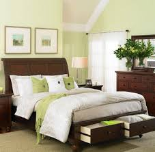 Fototapete Schlafzimmer Blau Wohndesign Ehrfürchtiges Grazios Blaues Schlafzimmer Entwurf