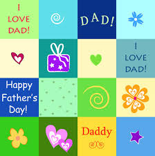free cool u0026 beautiful happy fathers day cards happy fathers day 2013