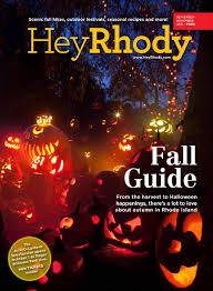 spirit halloween johnston ri heyrhody fall guide 2015 by providence media issuu