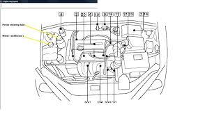Wiring Diagram For 2011 Ford Focus Wiring Diagram 2012 Ford Focus Steering U2013 Readingrat Net