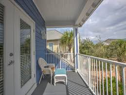 flip flop cottage destin vacation rentals by ocean reef resorts