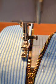 Homemade Curtains Without Sewing 8567 Best Images About Sewing On Pinterest Free Sewing Sewing