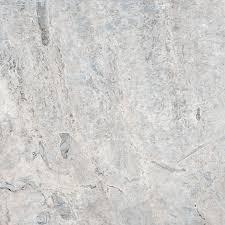 bermar natural stone silverado honed and amp filled travertine