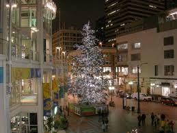 file seattle westlake mall at xmas 05 jpg wikimedia commons