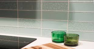 Glass Tile Installation Como Glass Tile Installation Interstyle