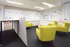 designer spaces u2013 designing atlassian u2013 medium