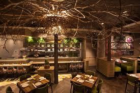 inspiration 50 transitional restaurant design inspiration of
