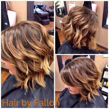 ecaille hair trends for 2015 68 best ecaille hair colour images on pinterest colours