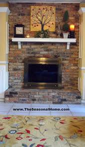 Mantel Topiaries - 17 best fireplace images on pinterest fireplace ideas mantle