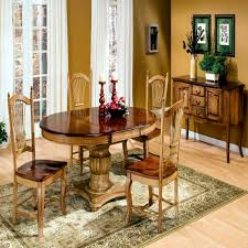 Wooden Table Chairs Luxury Furniture Designer Furniture Hand Crafted Inlay Emboss