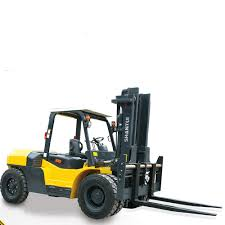 shantui forklift shantui forklift suppliers and manufacturers at