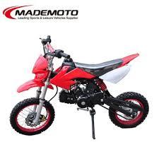 cheap second hand motocross bikes chinese 110cc cheap used dirt bikes buy 110cc dirt bike