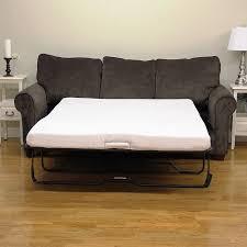 Broyhill Sectional Sofa by Broyhill Larissa Sofa 3q1 Raw Sleeper Sectional Best Cambridge