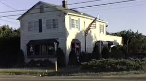 tidewater aaa pub in the early 1990s southampton ny youtube