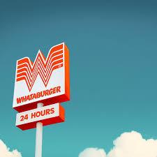 whataburger at 2424 w st norman ok burgers fast food shakes
