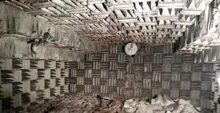 chambre sourde a la découverte du plateau de palaiseau chambre sourde 2014