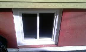 image of basement casement window ideas hopper glass replacement