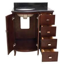 30 inch bathroom cabinet 30 inch bathroom vanity with drawers on right side 19 hsubili com