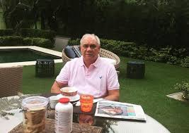 Até por misericórdia - Notícias - Marcelo Rezende - Rede Record