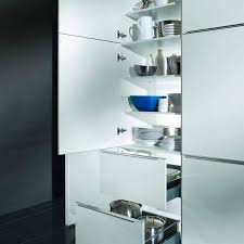 kitchen cabinet accessory modern kitchen cabinets accessories nyc