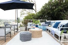 rv outdoor rugs u2013 obschenie