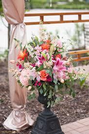 wedding flowers houston wedding flowers in houston ideas wedding flowers houston tx lovely