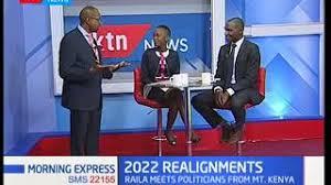 express siege social kilifi moringa a product of social entrepreneurship ktn