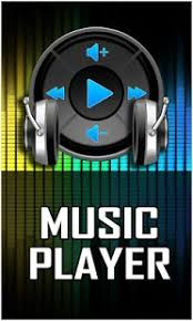 sony xperia player apk boom player apk for sony android apk apps