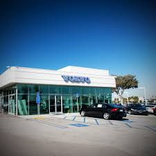 volvo cars autonation volvo cars south bay 20 photos u0026 103 reviews auto