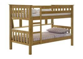 The  Best Short Bunk Beds Ideas On Pinterest Small Bunk Beds - Short length bunk beds