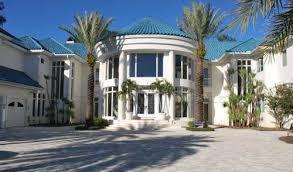 orlando mega mansions for sale mansions in orlando fl