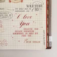 Mature Compilation - baum kuchen eunice 39 s traveler 39 s notebook original