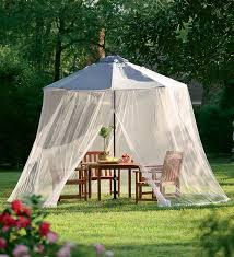 Outdoor Mesh Curtains Best 25 Mosquito Net Ideas On Pinterest Mosquito Net Bed