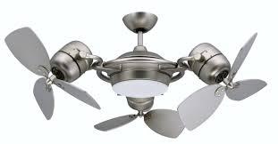 cool ceiling fans with lights soul speak designs including
