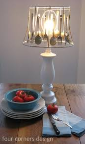 best 25 lamp shade crafts ideas on pinterest lampshades