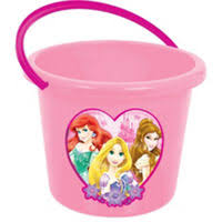 princess easter basket build your own disney princess easter basket party city