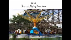 Parking At Six Flags Fiesta Texas Six Flags Fiesta Texas 5 Year Plan New Attractions 2017 2021 2