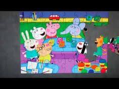 spongebob squarepants coloring pages kids painting games