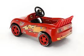 lighting mcqueen pedal car toy cars ride on cars children toys ferrari cars ducati