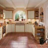traditional two tone kitchen my beach cottage pinterest