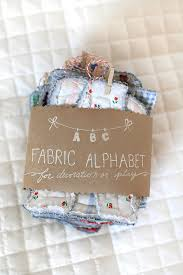 gifts for baby shower handmade baby gift ideas