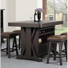 furniture kitchen island modern kitchen islands carts allmodern