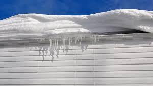 kathy u0027s home u0026 garden tips home winterizing dean u0027s team