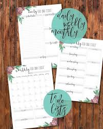 wedding planner agenda mejores 15 imágenes de wedding planner en