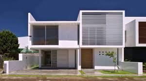 modern mediterranean house designs philippines youtube