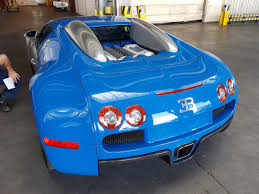blue bugatti mathez freight mff on twitter