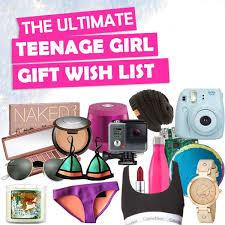 best 25 teenage christmas list ideas on pinterest